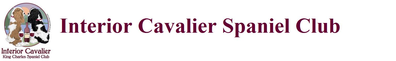 Interior Cavalier Spaniel Club
